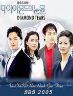 Giọt Nước Mắt Kim Cương VCTV1 tập 21
