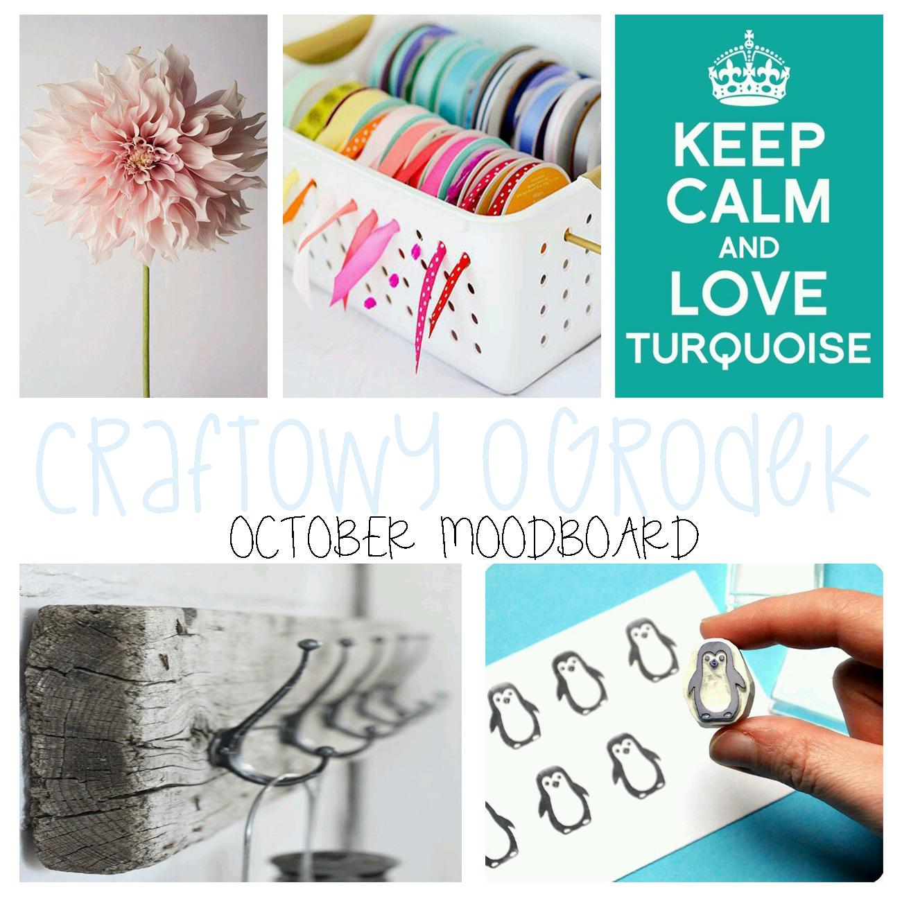 http://craftowyogrodek.blogspot.com/2015/10/wyzwanie-pazdziernikowy-moodboard-z-co.html