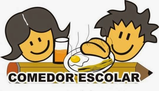 Colegio Público Pintor Sorolla (ELDA): BECAS DE COMEDOR. LISTADOS ...