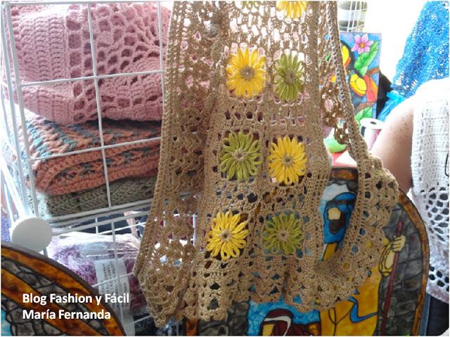 Chalecos+y+sweaters+tejidos+3.+Blog+Fashion+y+Fácil.jpg