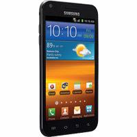 ATT Samsung Galaxy S 2 Update