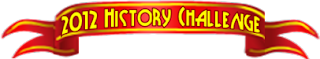 PBShistory2012banner01.png