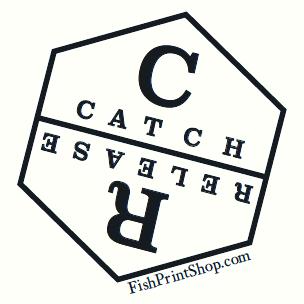 Fish Print Shop