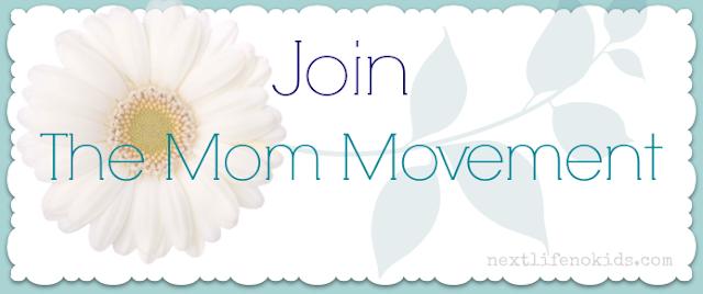https://www.change.org/p/moms-make-a-mommitment/u/11524484