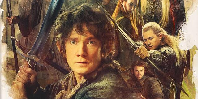 lo-hobbit-la-desolazione-di-smaug-trailer-foto