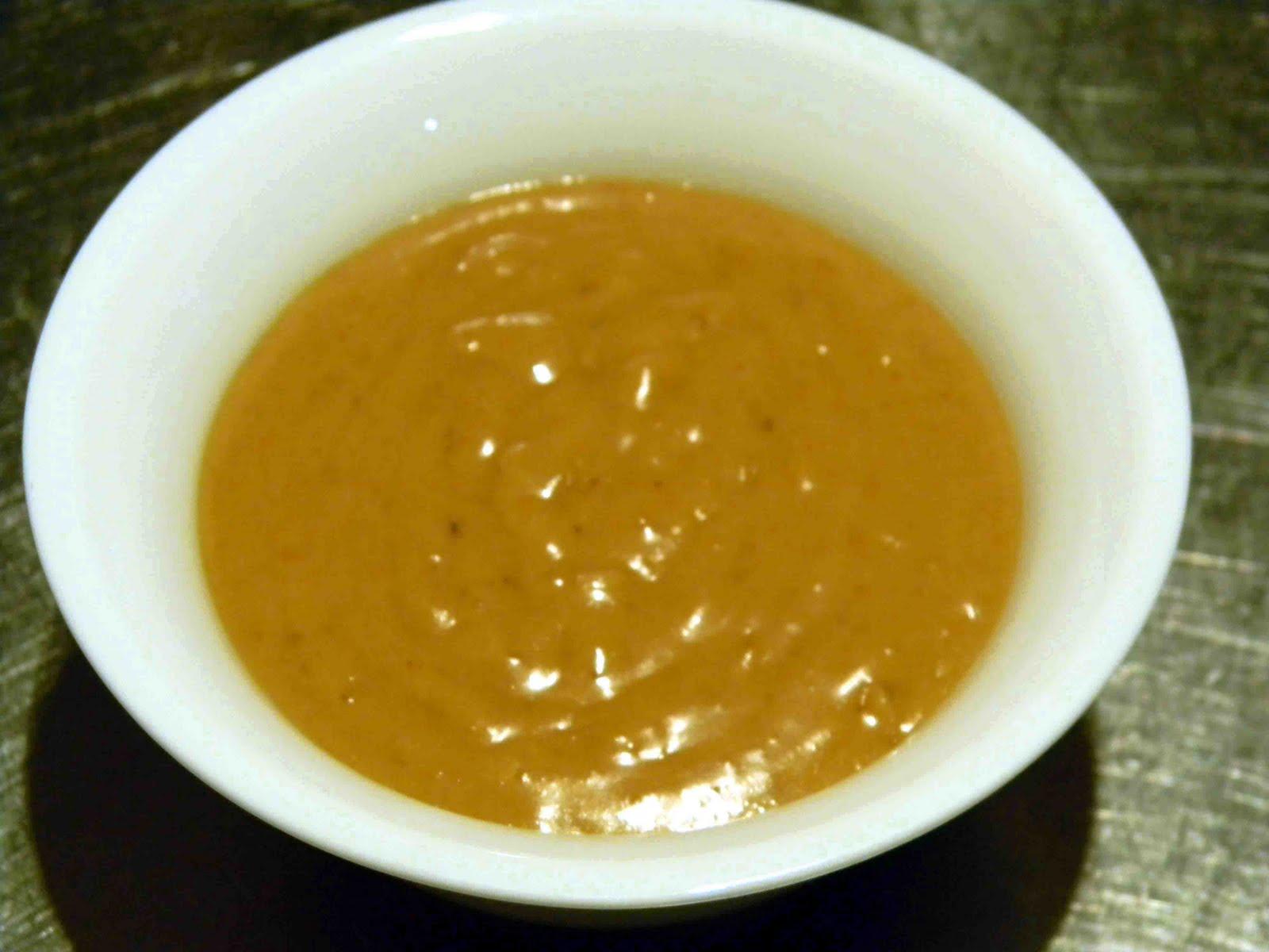 sauce chicken satay chicken satay chicken satay satay sauce recipes ...