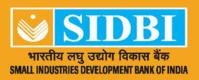 SIDBI-Bharatiya-Laghu-Udyog-Vikas-Bank-Jobs-Careers-Vacancy-Adhikari-Bharti-2016-17