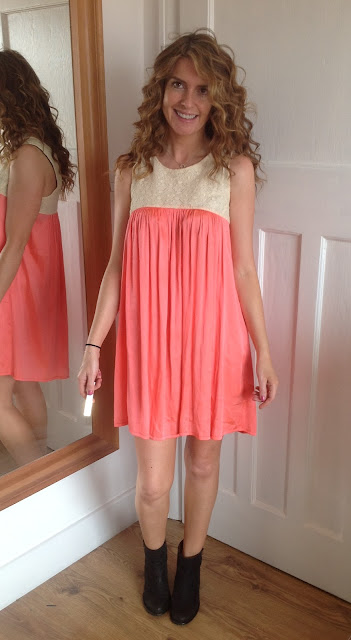 Jarlo_summer_dress