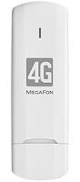 разблокировка Мегафон М100-4 (Huawei E3272)