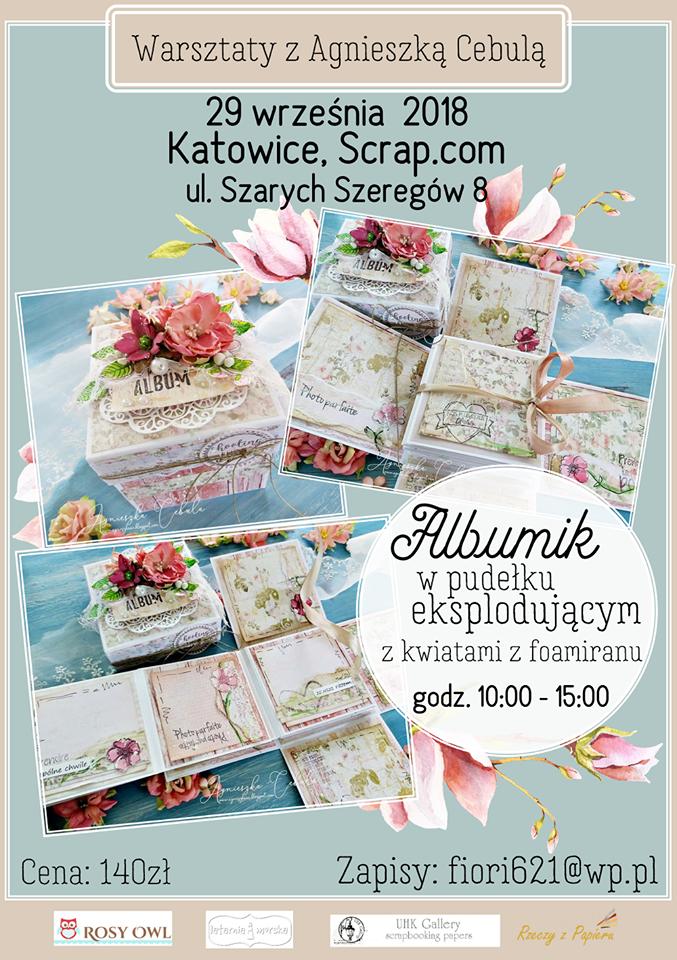 Katowice Scrap,com,pl