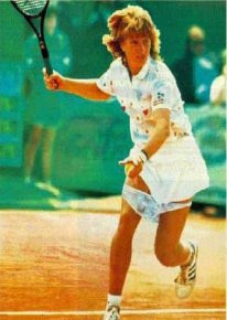 funny tennis picture underpants take off