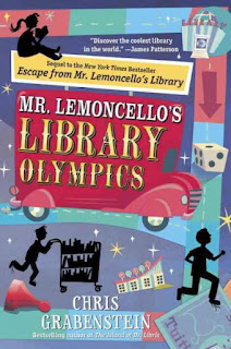 http://catalog.syossetlibrary.org/search/?searchtype=t&searcharg=mr+lemoncellos&sortdropdown=-&SORT=DZ&extended=0&SUBMIT=Search&searchlimits=&searchorigarg=Xds%26SORT%3DD