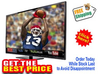 VIZIO E701i-A3 Best Price!!