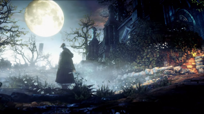 http://www.ew.com/article/2015/02/20/story-trailer-introduces-new-horrors-bloodborne