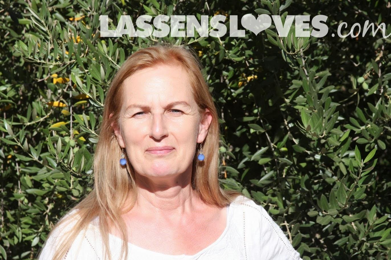 lassensloves.com, Lassen's, Lassens, Ojai+Olive+Oil, Olive+Oil