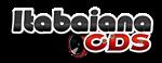 Itabaiana CDs - Baixar CD - Baixar Musica - Ouvir Musica - Arrocha