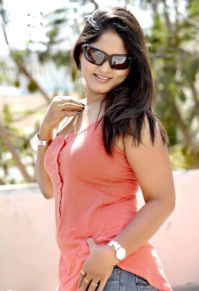 websex i bangalore sexy com