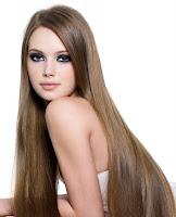 cabelos-longos-lisos