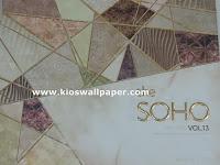 http://www.kioswallpaper.com/2015/08/wallpaper-soho-vol-13.html