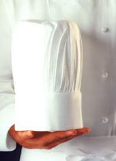 Cartilha da ANVISA- para orientação de Manipuladores de Alimentos