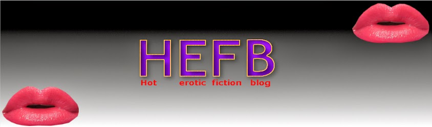 Hot erotic fiction blog