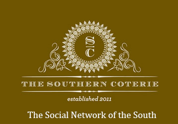 Member of The Southern C
