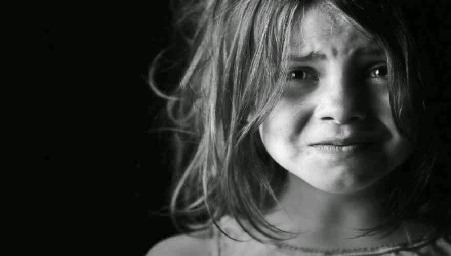 Πατέρας - ΤΕΡΑΣ ήταν ο εφιάλτης της 13χρονης κόρης του