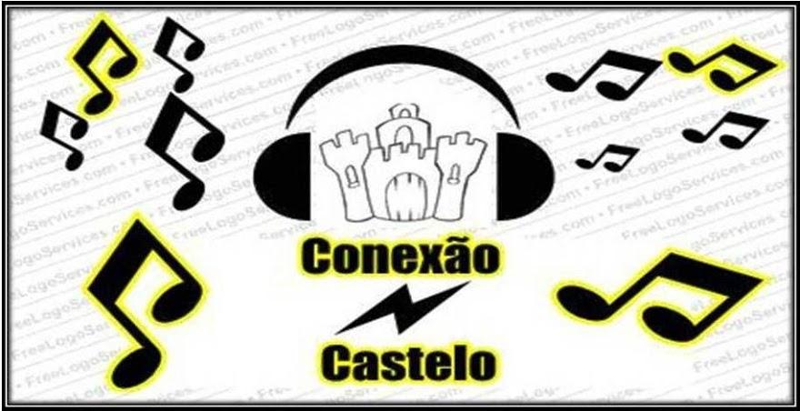 CONEXÃO CASTELO