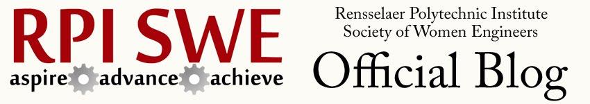 RPI SWE ::: Official Blog