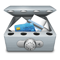 Download Data Guardian 3.2.8