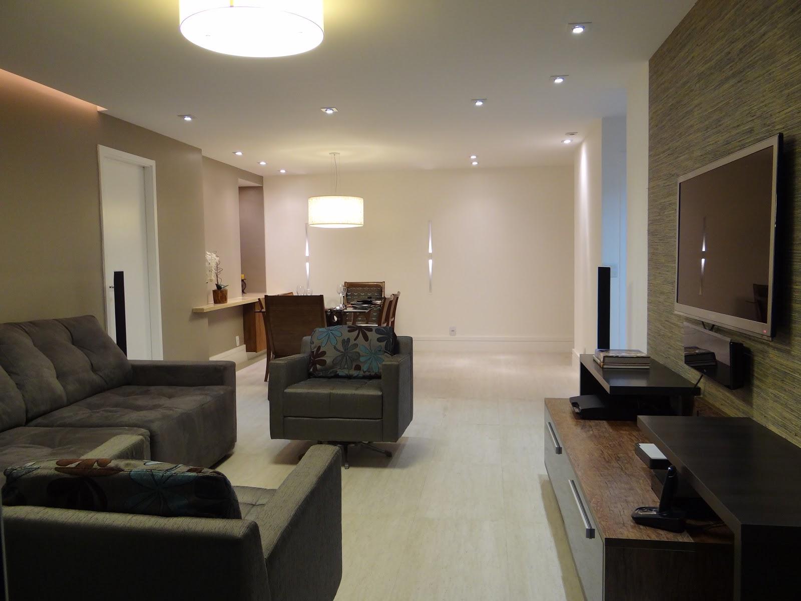 http://2.bp.blogspot.com/ ReginaSegura. arquitetura: REFORMA  #456686 1600x1200