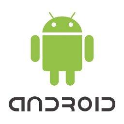 Ouça a Radio Total Hitz pelo seu Celular com Android