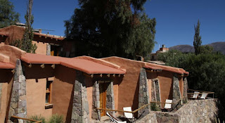 las terrazas hotel,boutique,travel,jujuy,argentina,tour,rooms