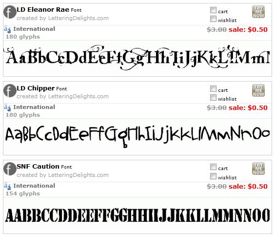 http://interneka.com/affiliate/AIDLink.php?link=www.letteringdelights.com/searchprod.php?saledate=20141003&AID=39954