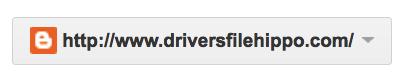 Drivers Filehippo.com - Download Free Printer Drivers