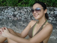 jeff gaitan, sexy, pinay, swimsuit, pictures, photo, exotic, exotic pinay beauties, hot