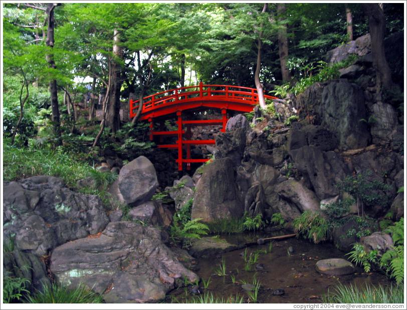 Mundo japon nihon san mei en for Jardin korakuen