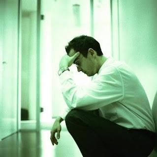 3 de cada 10 trabajadores sufrirá el síndrome postvacacional