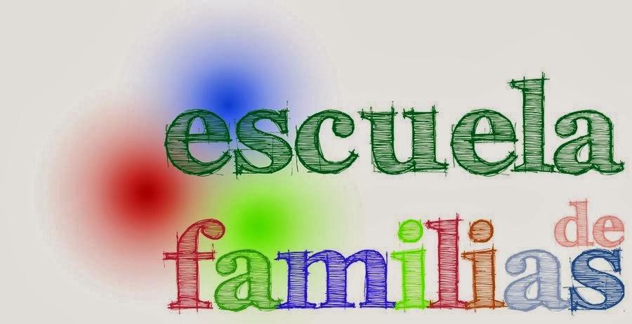 http://www.juntadeandalucia.es/educacion/webportal/web/escuela-de-familias/te-puede-interesar