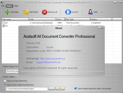 Advanced Archive Password Recovery Professional 4 54. . 48 Serial Posted b
