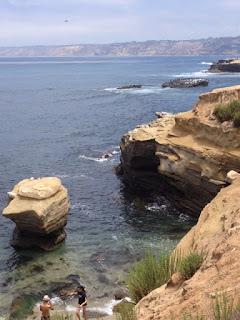 Traveling Vegan: San Diego, CA