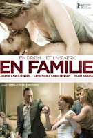 En familie (2010)