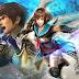 Veja Samurai Warriors Chronicles 3 sendo jogado no New 3DS em apresentação oficial do jogo