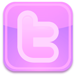 @WhiteNight Twitter_logo2