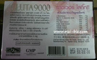 http://4.bp.blogspot.com/-slUSiZ6uIZY/T-MGiGTu2nI/AAAAAAAACIw/1U5k8HOr7SI/s1600/super-white-gluta-9000.pretty.white.back.riz.jpg