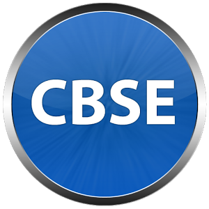 How to Handle the CBSE Syllabus for the CBSE Board Exams - 3 Tips   Education Portal
