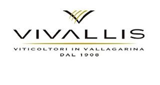 il marzemino dei ziresi della cantina vivallis