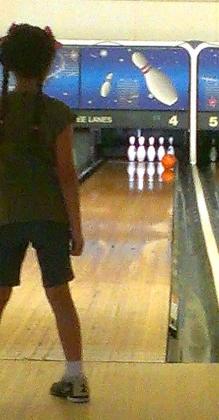 summer bowling 6
