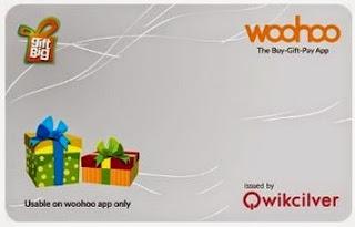 GiftBig-woohoo-gift-card
