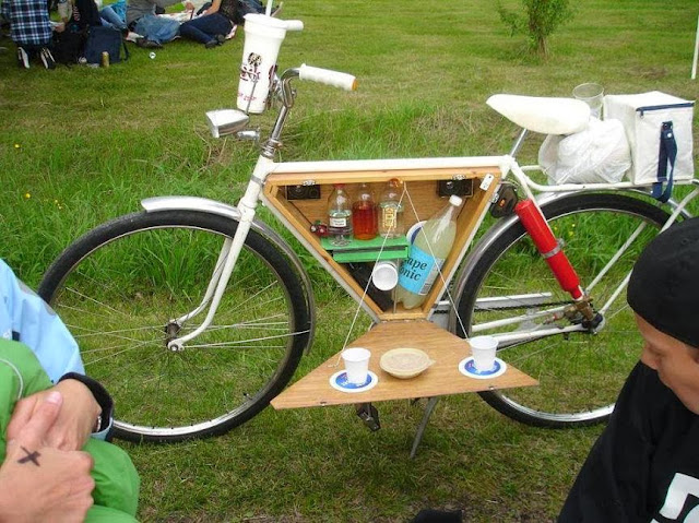 Coolest Picnic Products and Gadgets (15) 1